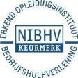 NIBHV-keurmerk